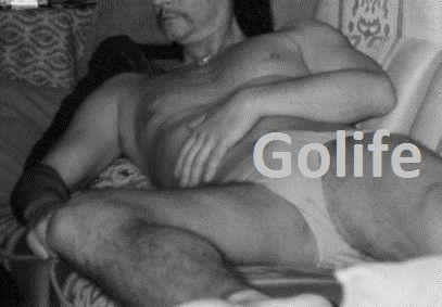 golife