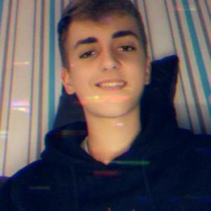 Chriss16