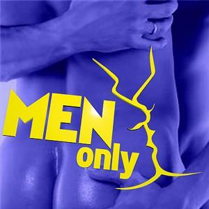 Men Only Mannheim C8,12