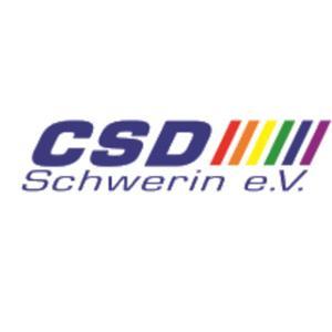CSD Schwerin
