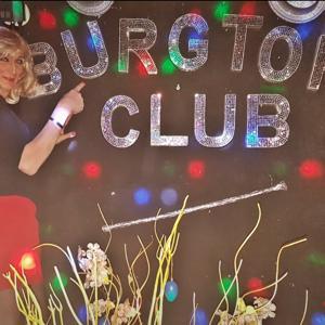 Burgtorclub