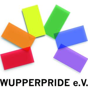 DEMO WUPPERPRIDE