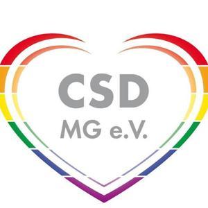 CSD Mönchengladbach 2018